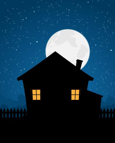 House-Silhouette-In-Starry-Night.jpg